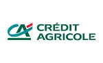 34353-creditagricole