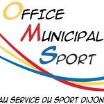 Logo-OMSD_150
