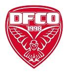 LogoDFCO