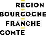 Logo_Bourgogne-Franche-Comté_2016-11