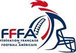 Logo_Fédération_Française_de_Football_Américain_2013