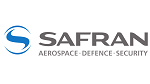 Safran-logo