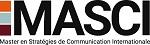 logo-masci_final