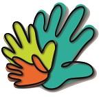 logo.aide_.a.domicile.71.mains_.transparent