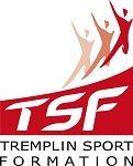 ob_744f17_logo-tsf_150